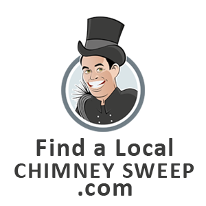 Websites for Chimney Sweeps